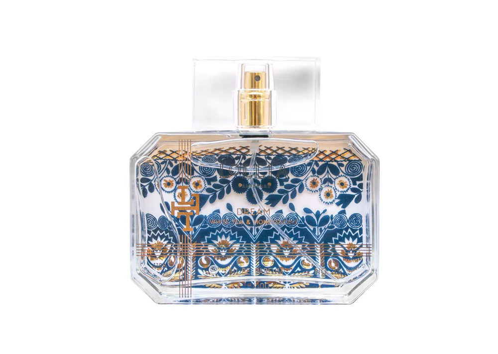 Dream Eau De Parfum