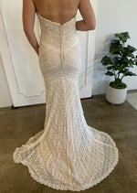Wtoo Pippin Sample Gown