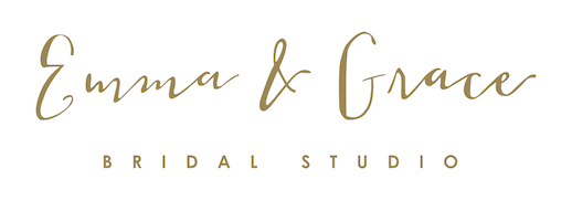 Emma & Grace Bridal: Denver Wedding Dresses, Gowns, Accessories, Alterations