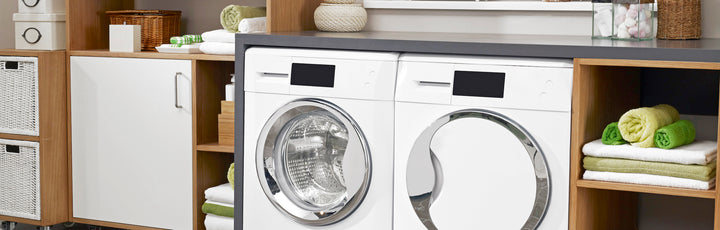 Yes, You Really Need To Wash Your Washing Machine