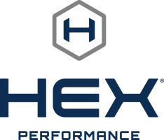 HEX Performance®