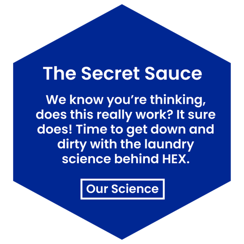 hex science page