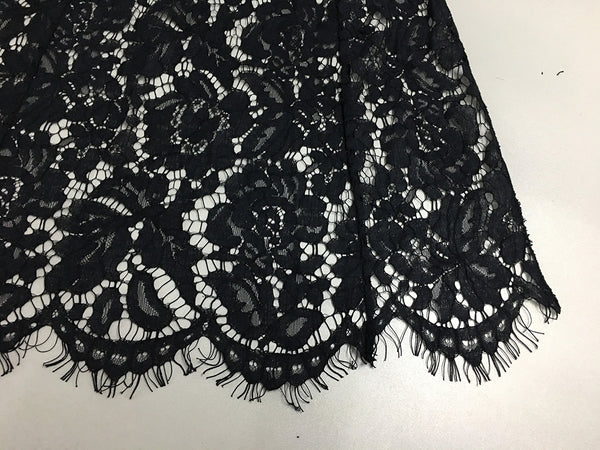 New V-Neck Backless Lace Sexy Party Evening Dresses