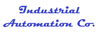 Industrial Automation Co.