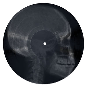 Soviet Bone Records