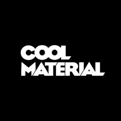 Cool Material Tucker and Bloom review