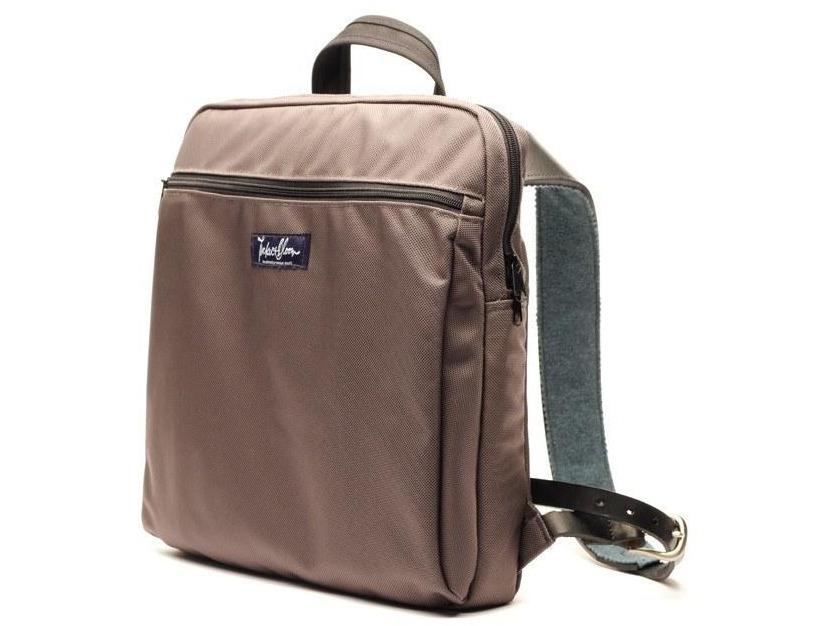 best laptop bags for anyone