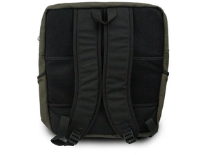 Canvas Rhodes DJ Backpack