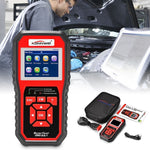 【50%OFF】Professional OBD2 Scanner Premium Grade Diagnostic Tool(Free Shipping)