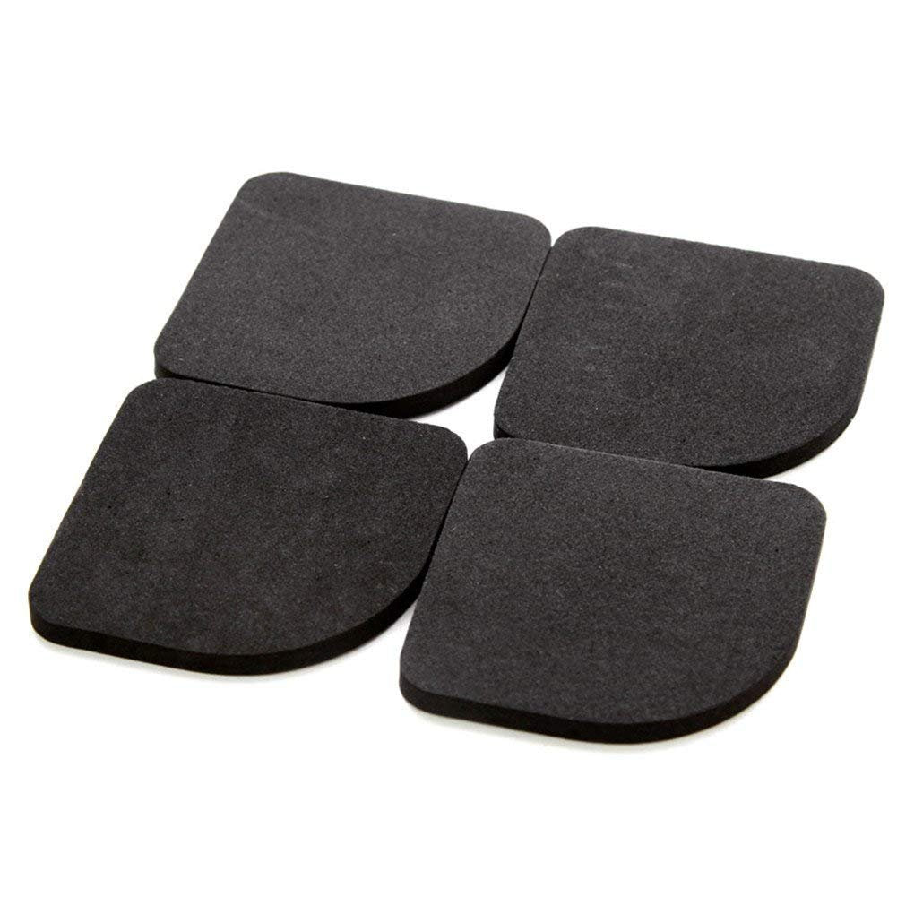 4 Pack Anti-Vibration Pad