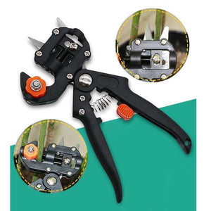 Garden Farming Pruning Shears