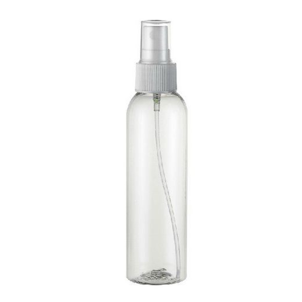 HUILE D'AIL COSMETIQUE 30ML SPRAY