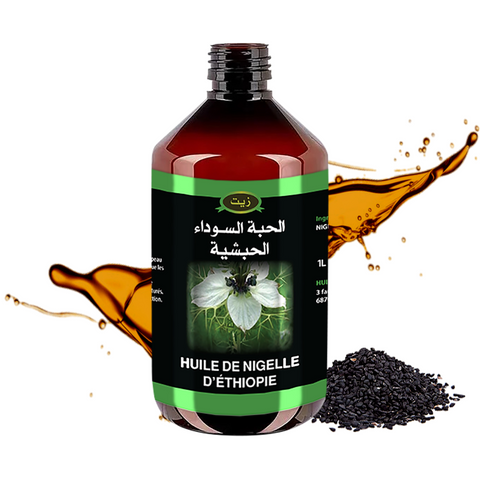 products/huiledenigelled_ethiopie1L1000-1000.png