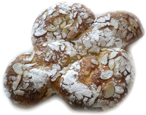 COLOMBA Sweet Bread (28 oz.)
