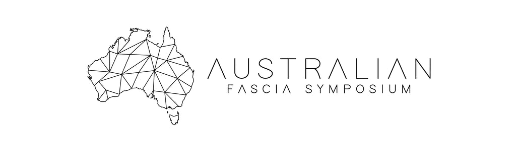 Working With The Australian Fascia Symposium