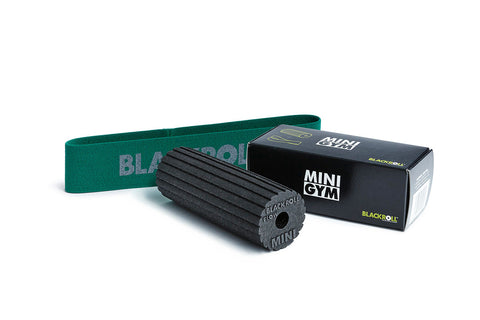 BLACKROLL® MINI GYM SET