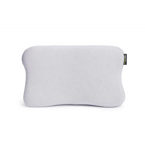 BLACKROLL® PILLOW CASE LIGHT GREY