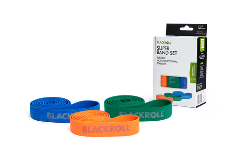 Fitness_band_set