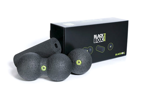 shoulder pain, back pain, foot roller, trigger point, ball combo kit, peanut roller, tennis ball roller, Foam Rolle,r BLACKROLL, Fascia Training, self massage, self myofascial, release, recovery, mobility, Trigger Point