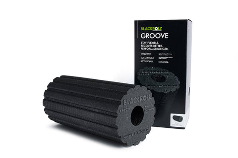 BLACKROLL® GROOVE STANDARD (medium)