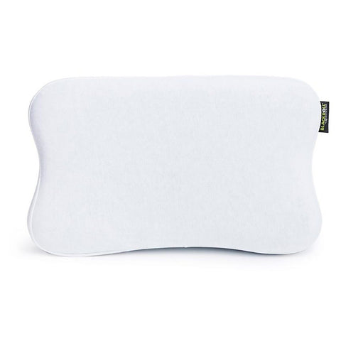 BLACKROLL® PILLOW CASE WHITE