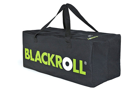 BLACKROLL® Trainer Bag (Bag Only)