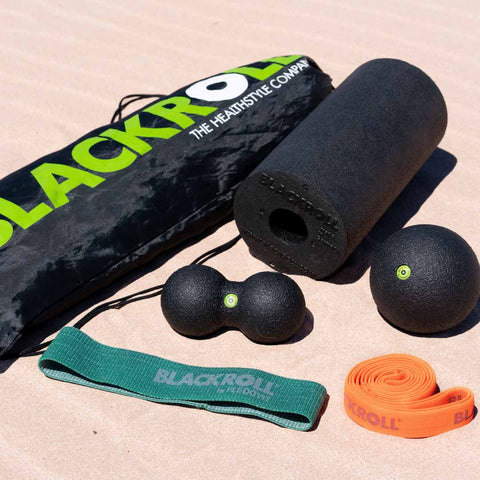 BLACKROLL® Surf Set