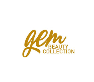 Gem Beauty Collection
