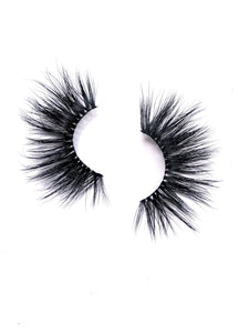 Moonstone - 25MM Mink Lash