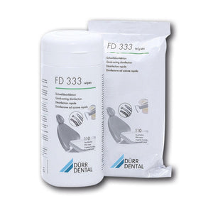 FD 333 wipes - navulling - CDF333A0440