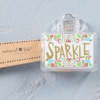 Toothbrush Cover Sparkle