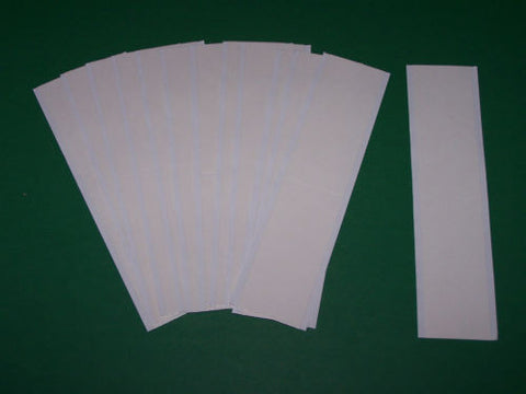 "Grip Tape Strips 2""x9"""
