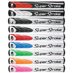SuperStroke Slim 3.0 putter grip