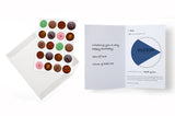 Paxton Chocolate Tasting Club Subscription