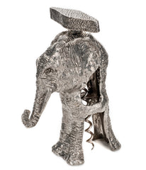 Elephant Wine Corkscrew