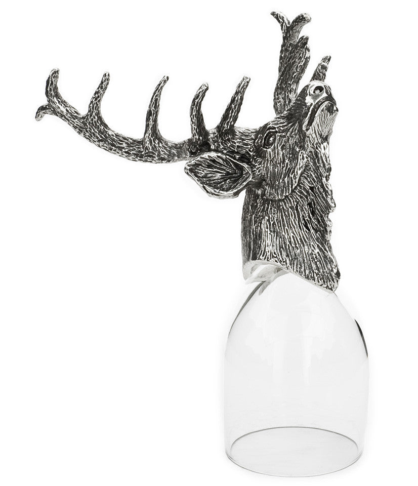 Elk Port Glass