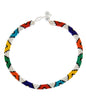 Ndebele Choker Necklace 2