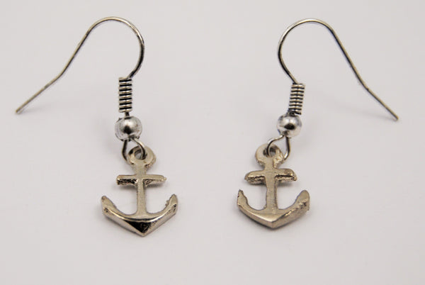 SMALL ANCHOR DANGLES
