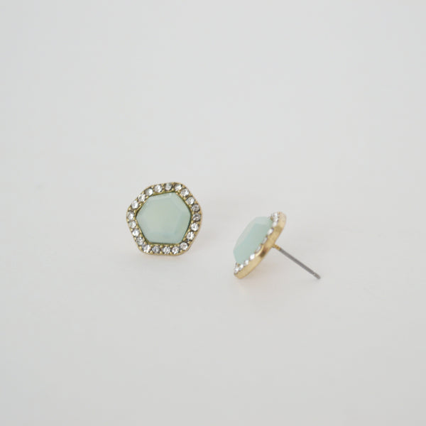WHIMSY STUDS