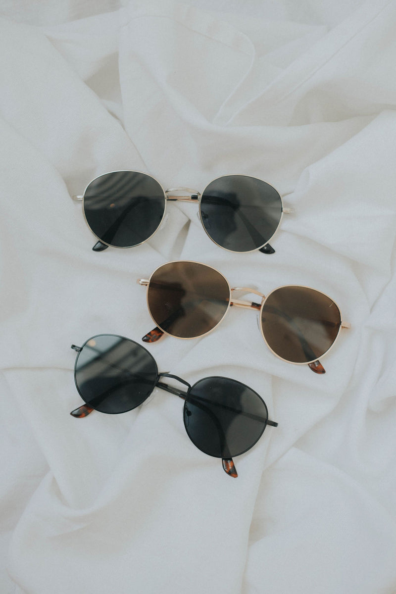 Sun Dog Sunglasses