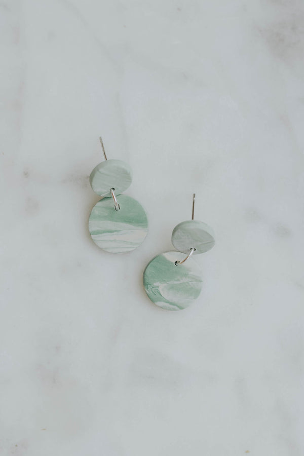 Dublin Earrings
