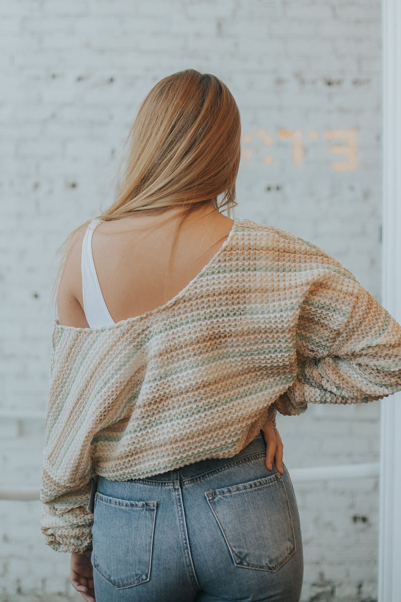 Layers Top