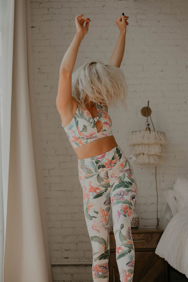 Tropics Leggings