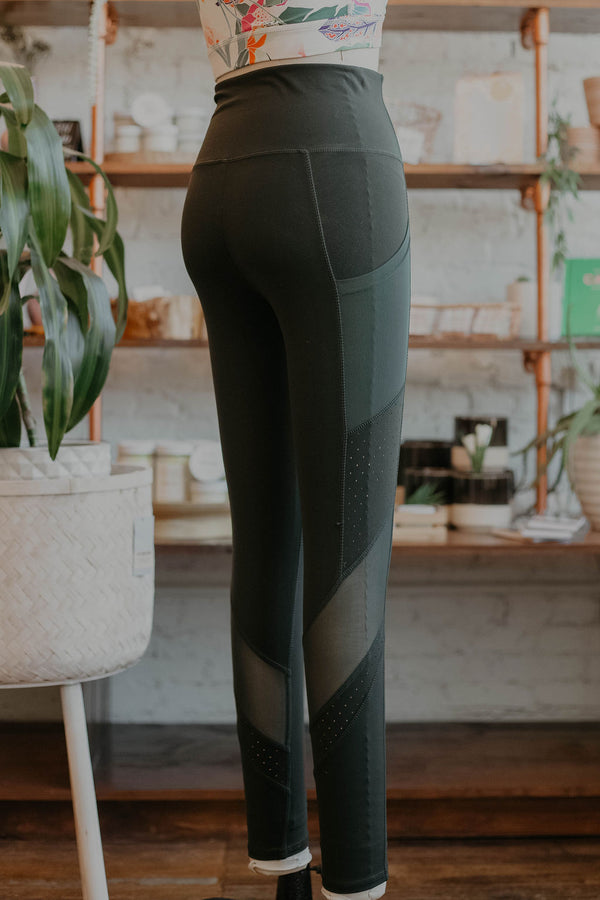 Conner Leggings