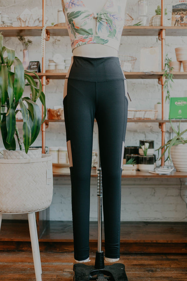Lora Leggings
