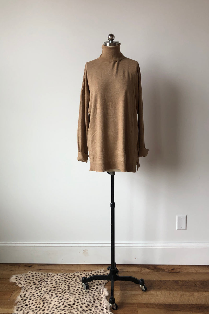 Caramella Sweater