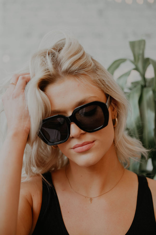 Cam Sunglasses