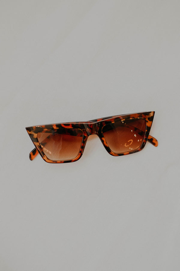 ZeeZee Sunglasses