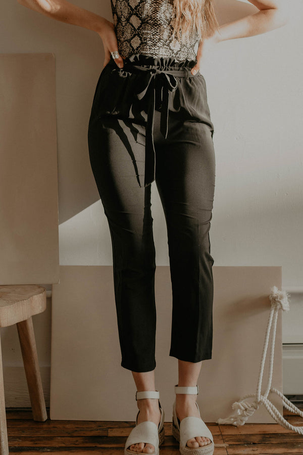 Nima Pants - 2 colors
