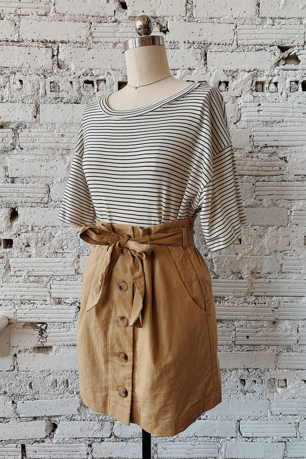 Daytripper Skirt